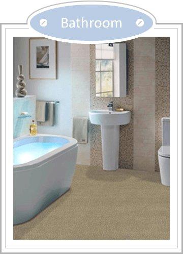 carpet tiles bedroom. Bathroom Carpet Tiles Bedroom