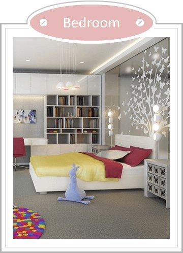 carpet tiles bedroom. Bedroom Carpet Tiles E