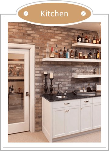Kitchen Carpet Tiles
