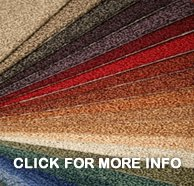Free Carpet Tiles Samples