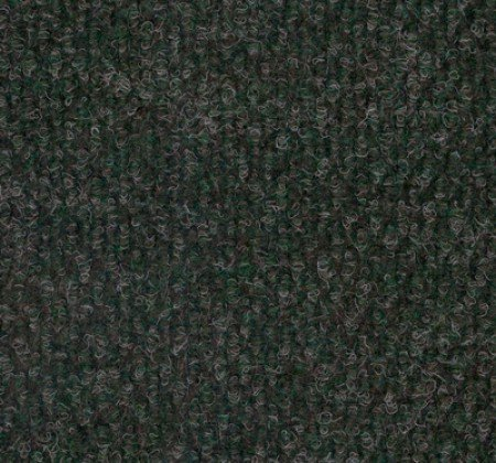 Cedar Green Carpet Tiles
