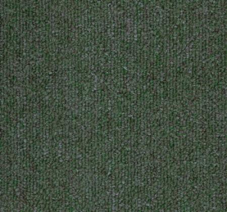 Chatsworth Green Carpet Tiles