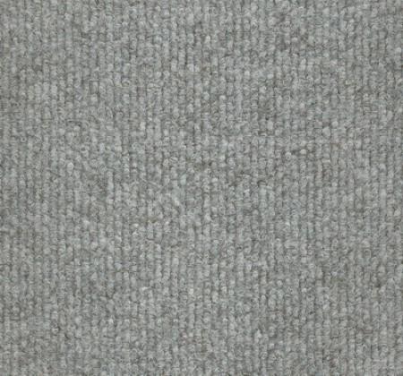 Chrome Grey Close Up
