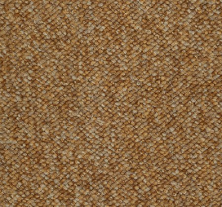 Golden Beige Carpet Tiles