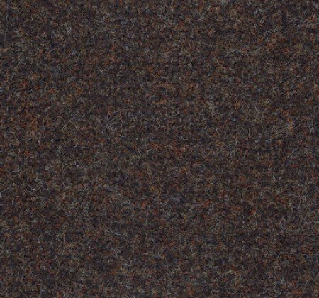 Iron Black Carpet Tiles