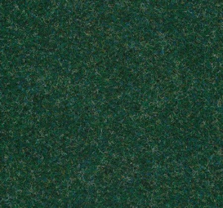 Ivy Green Carpet Tiles