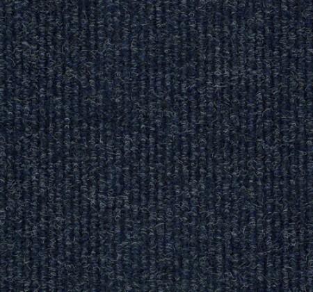 Kensington Blue Carpet Tiles