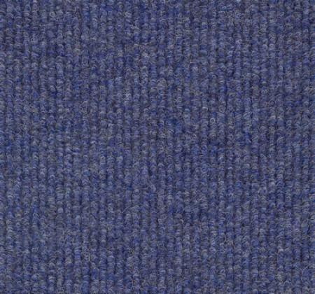 Mayfair Blue Carpet Tiles