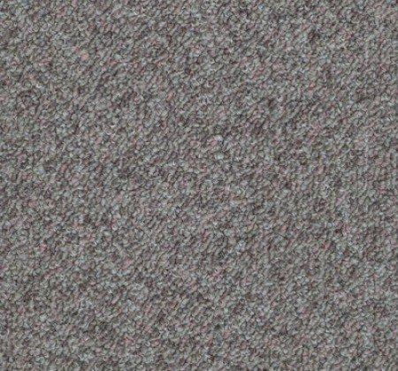 Monza Grey Carpet Tiles