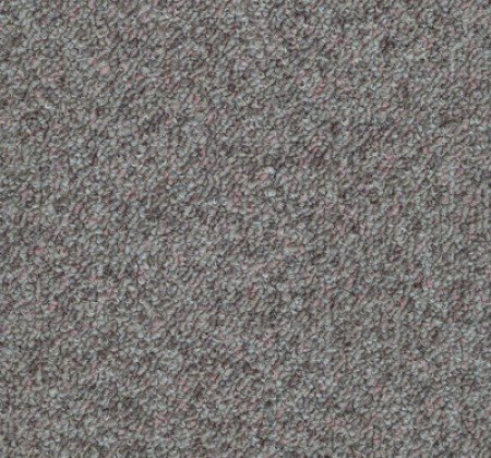 Monza Grey Carpet Tiles
