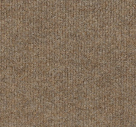 Oatmeal Beige Carpet Tiles