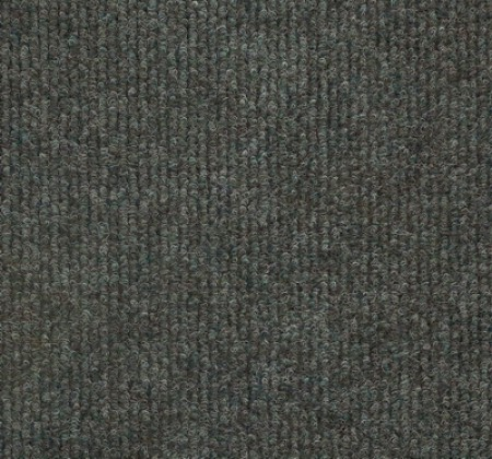Olive Green Carpet Tiles