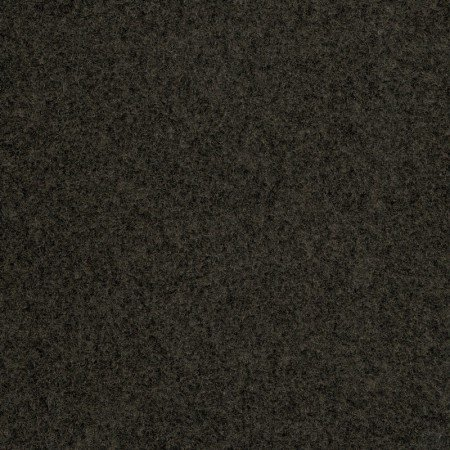 Pile close up of Cinder Grey Carpet Tiles