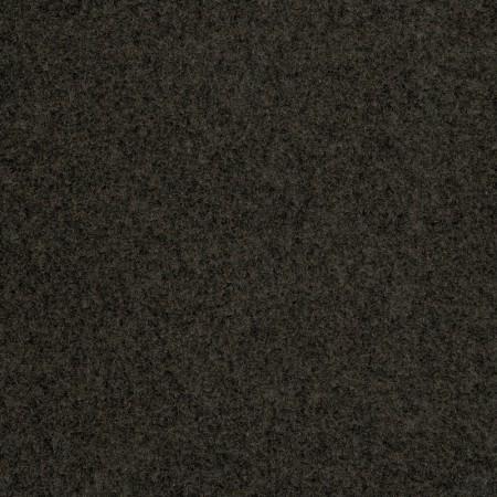 Pile close up of Cinder Grey Carpet Tiles
