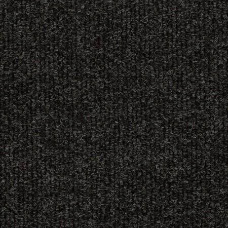 Cosmic Black Carpet Tiles