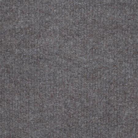 Pile close up of Galaxy Grey Carpet Tiles