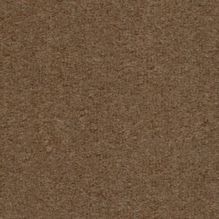 Geneva Beige Carpet Tiles Nylon Cut Pile Carpet Tile