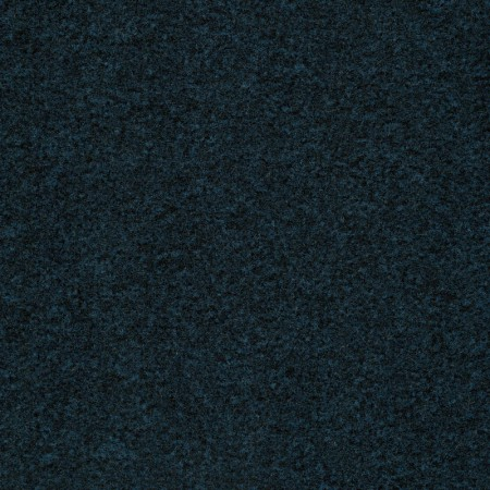 Pile close up of Geneva Dark Blue Carpet Tiles