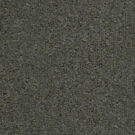 Pile close up of Geneva Grey Carpet Tiles