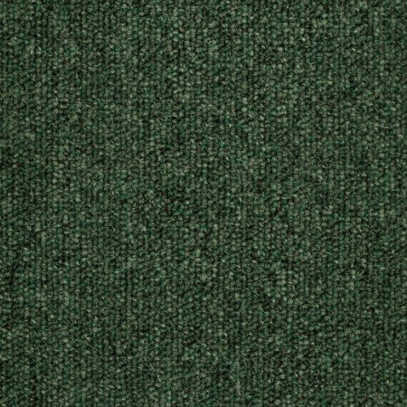 Pile close up of Landmark Green Carpet Tiles