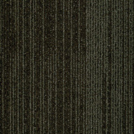 Pile close up of Maxima Coda Carpet Tiles