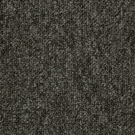 Pile close up of Quartz Grey Carpet Tiles