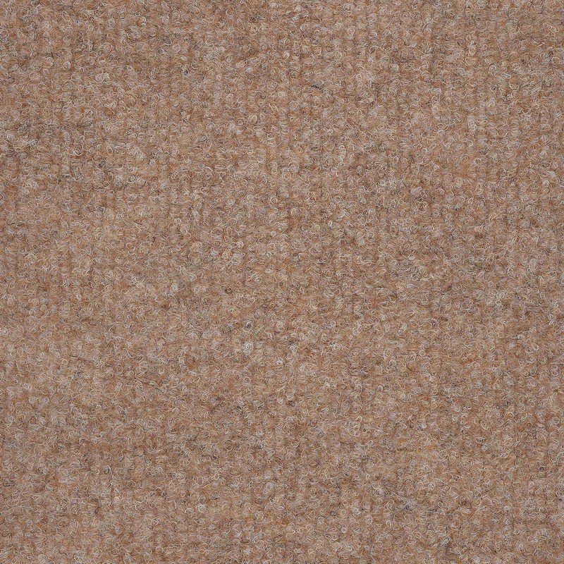 Astra Beige Carpet Tiles For Home And Industrial Areas