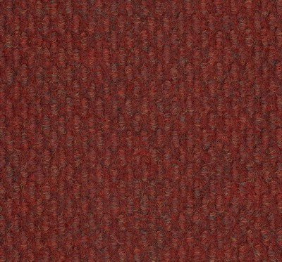 Cardinal Red Carpet Tile Ideal For High Traffic Areas