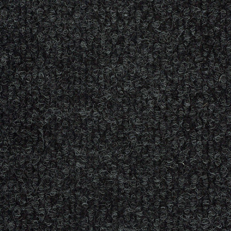 carpet tiles texture.  Texture Crystal Black Carpet Tiles Pile Close Up Of  With Texture