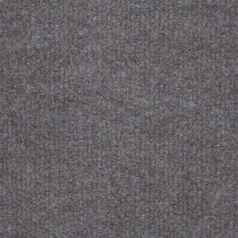 Hard Wearing Grey Floor Tile