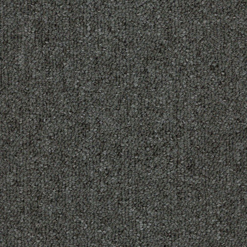 garda_grey_carpet_tiles_pile_close_up.jpg