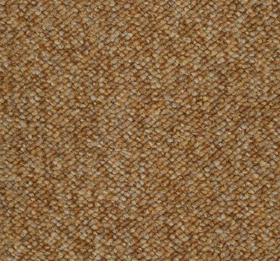 Golden Beige Carpet Tiles A Structured Nylon Loop Tile