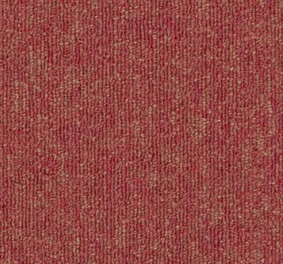 Heuga Colour Collection Brick Carpet Tiles By Interface
