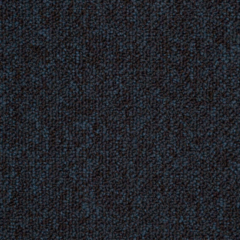 navy_blue_carpet_tiles_pile_close_up.jpg