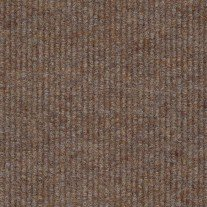 Alderney Beige Carpet Tiles