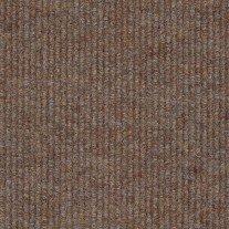 Alderney Beige Carpet Tiles