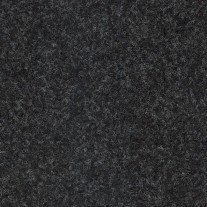 Ash Black Carpet Tiles
