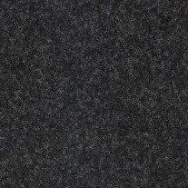 Ash Black Carpet Tiles