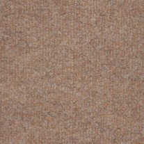 Astra Beige Carpet Tiles