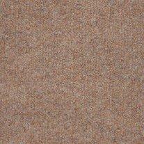 Astra Beige Carpet Tiles
