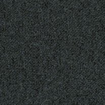 Atlas Grey Carpet Tiles