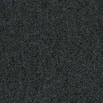 Atlas Grey Carpet Tiles