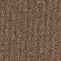 Compass Beige Carpet Tiles