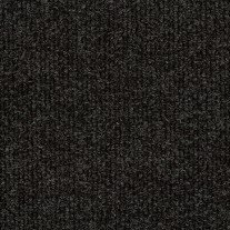 Cosmic Black Carpet Tiles