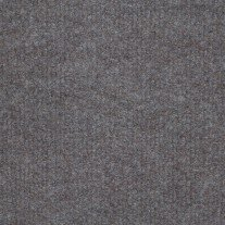 Galaxy Grey Carpet Tiles