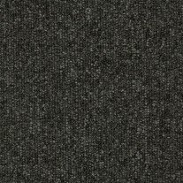 Galleon Grey Carpet Tiles
