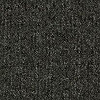 Galleon Grey Carpet Tiles