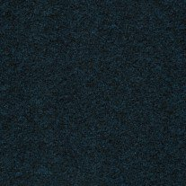 Geneva Dark Blue Carpet Tiles