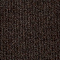 Hampton Brown Carpet Tiles