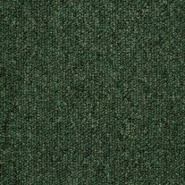 Landmark Green Carpet Tiles